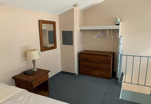 Winchester Executive Suites