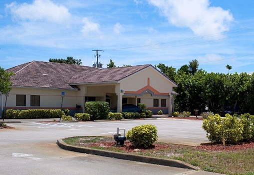 Cancer Care Center of Brevard