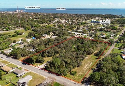 Residential Development Opportunity