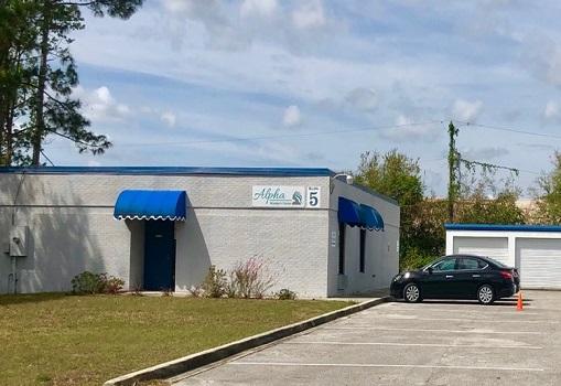 Southside Business Park