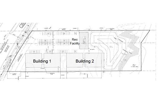 5.33+/- Acres in Orlando Tourist Corridor