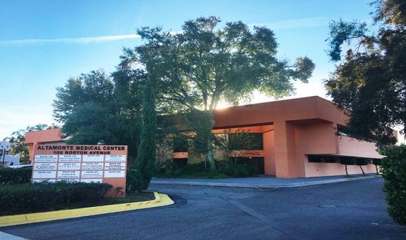 Altamonte Medical Office